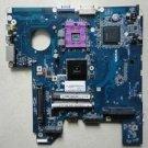 Acer TravelMate 6493 Intel Motherboard  LA-4311P