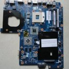 New acer Aspire 5942G 5940G notebook motherboard