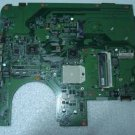 ACER AS8530 8530 8530G AMD integrated graphics notebook motherboard