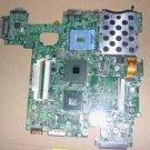 Acer TravelMate 8100 Motherboard---- SATA