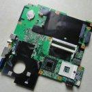integration GL960 acer 4315 4715 notebook motherboard
