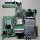 Acer Aspire  9300 notebook motherboard 48.4Q901.021 AMD DDR2