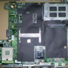 ASUS A6JC notebook motherboard