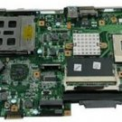 Asus X51R notebook motherboard ATI integrated IDE