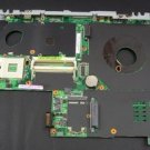 Asus A8S A8T A8D  Notebook Motherboard