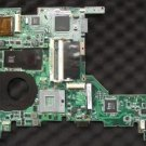 ASUS  Z37E S37S notebook motherboard