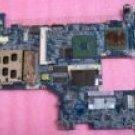 ASUS  S5ne notebook motherboard