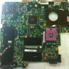 Asus M51SN notebook motherboard