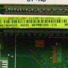 Asus M51SE M51SR M51VA M51VR M51T notebook motherboard
