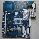 ACER E430 E625 E627 E630 G627 motherboard NCWH0 L11 LA-5481P