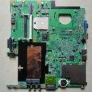 ACER EX5630 5430 5530 TM5530 5230 motherboard 48.4Z701.02M