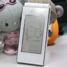 Sharp SH6310C 8MP Tri-Band GSM Cell Phone------White,Pink