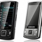 Unlocked 3G SAMSUNG/Anycall  i8510 INNOV8 GPS 16GB Wi-Fi 8M CELL PHONE