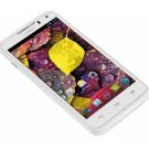 "Unlocked Huawei Ascend D1 U9500 8MP Dual-Core 1.5GHz 4.5"" IPS LCD Android 4.0 Smartphone"
