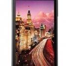 "HuaWei U8836D Ascend G500 pro Shine Dual Sim 4.3""  Dual Core 1GHz Smartphone---Black"
