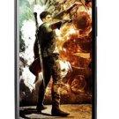 """Huawei Ascend D1 Quad XL U9510E Quad-Core 1.4GHz 4.5"""" IPS  8MP Android 4.0-----Black"""