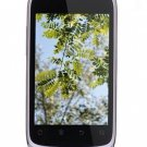 Huawei U8650 Sonic Android OS 3G SmartPhone----Black,White