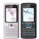 Huawei U1270 cheap 3G Cell Phone----Black,White