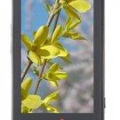 ZTE E880 Unicom 3G dual card dual standby Smartphone------Black