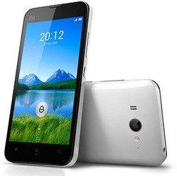 Xiaomi M2 4-core 16GB 8MP WCDMA 3G MIUI Smartphone