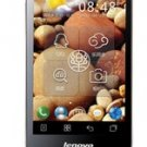 "unlocked Lenovo A580 4.3"" IPS Screen 1GHz CPU 4GB Android 4.0 3G Unlocked Smartphone-----Black,Red"