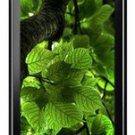 Unlocked Lenovo P650WG Dual-SIM Dual Standby 3MP 3G Smartphone----Black