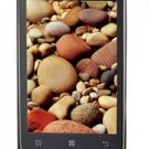 Lenovo A300 Dual-SIM DUal Standby GPS WIFI Android OS 3G unlocked Smartphone----Gray