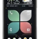 Unlocked Lenovo A520 Dual-SIM 5MP WIFI GPS 3G Smartphone----Gray,Pink,White