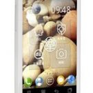 """Unlocked Lenovo S686 Dual-Core 1.2GHz 4.3"""" 5MP Android OS 3G Smartphone---White,Blue"""