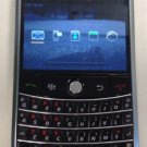 BlackBerry BOLD 9000  GSM cell phone-- VODAFONE,T-MOBLE,O2---Black