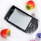 Unlocked Coolpad W702 Dual-SIM 3G Cell Phone---Black