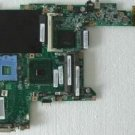 BENQ  S52 S52E notebook Motherboard