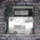 BenQ U121 notebook motherboard