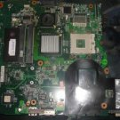 BENQ R42 R42E notebook motherboard VIA chip