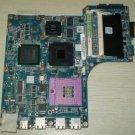 ASUS U6S U6SG U6V U6E U6ES notebook motherboard