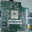 ASUS K43E  K43SD K43SV K43SC Notebook Motherboard