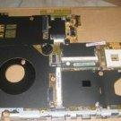 ASUS F8SN F8SG F8SA F8SV F8SP F8P F8S motherboard
