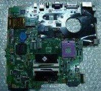 ASUS G50V notebook motherboard