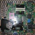 ASUS Z96S Notebook Motherboard
