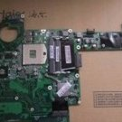 Haier  T6/T6-A/T6-C notebook Motherboard