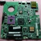 Haier T628 T621 Notebook motherboard