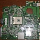 Haier R410G R410U Notebook Motherboard