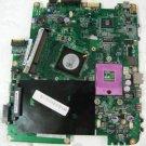 Haier C600 C600U C600G Notebook Motherboard
