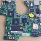 Haier  W62G W62N W62A Series Notebook motherboard