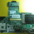 Haier H278 Notebook Motherboard