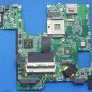 Haier N211PM notebook motherboard