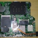 ASUS A7T A7K A7M A7C notebook motherboard