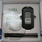 GSKY wireless card RT8187L chip