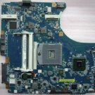 Sony VPCCA VPCCB Series  MBX-241 integrated notebook motherboard