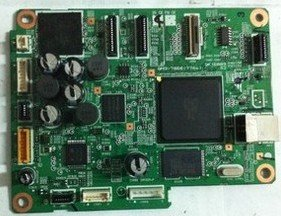 CANON IP4880  Printer  board